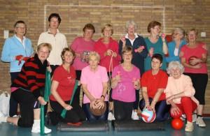 groepsfoto dames  gymfit (800x520)